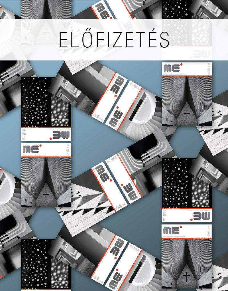 elofizetes_2