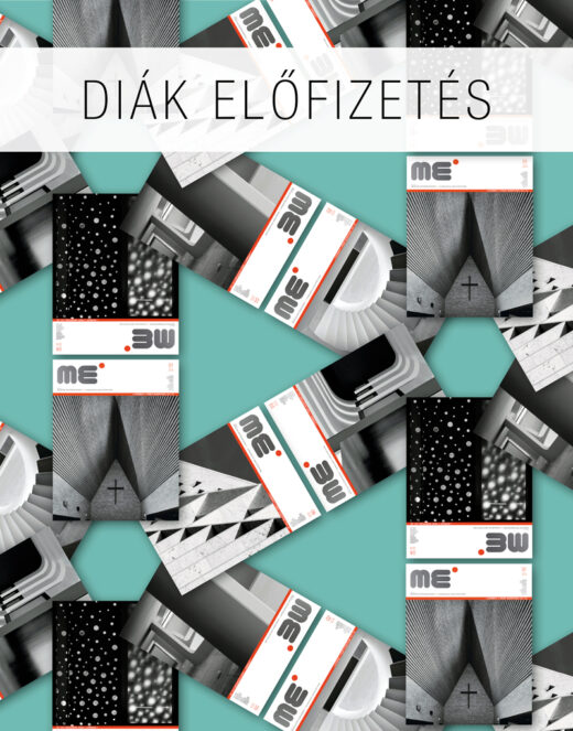 elofizetes_3